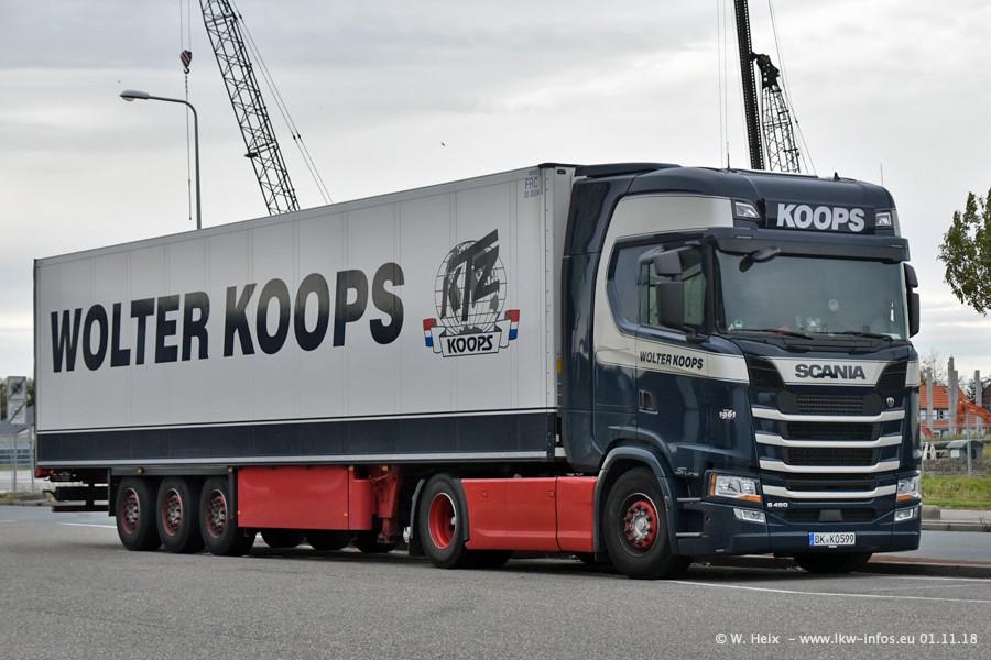 20181102-Koops-00045.jpg