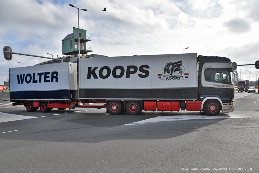20191006-Koops-00007.jpg