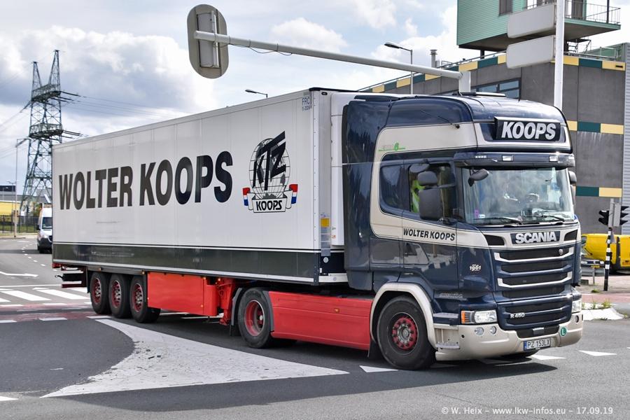 20191006-Koops-00016.jpg