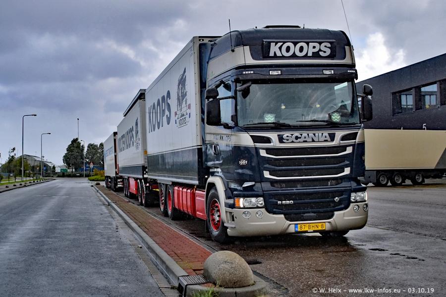 20191006-Koops-00018.jpg