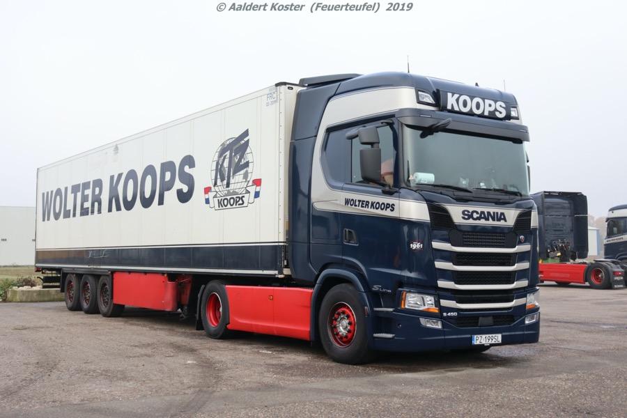 20200618-Koops-00021.jpg