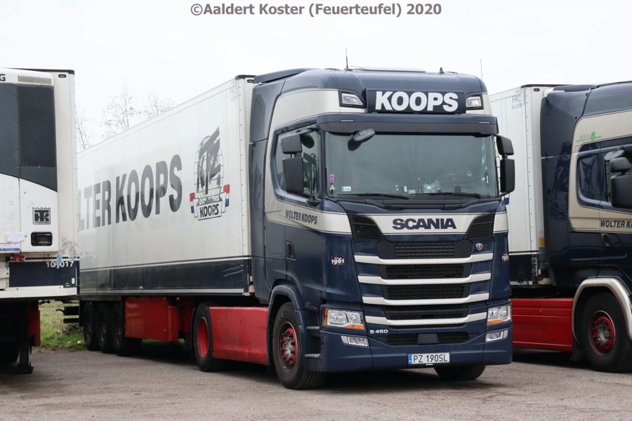 20200618-Koops-00045.jpg