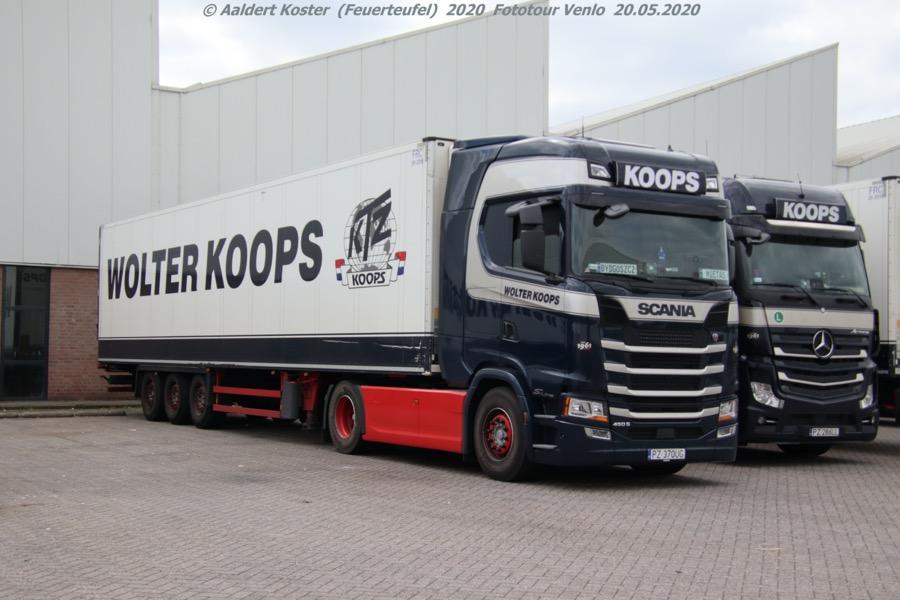 20200618-Koops-00058.jpg