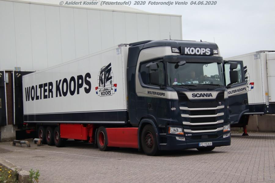 20200618-Koops-00061.jpg