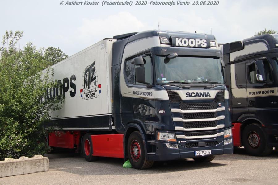 20200618-Koops-00062.jpg