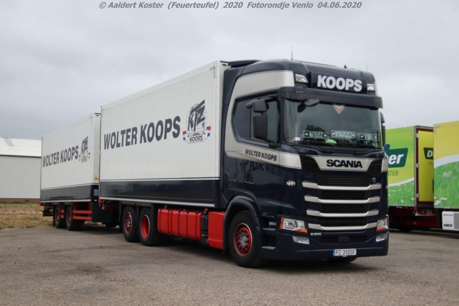 20200618-Koops-00071.jpg
