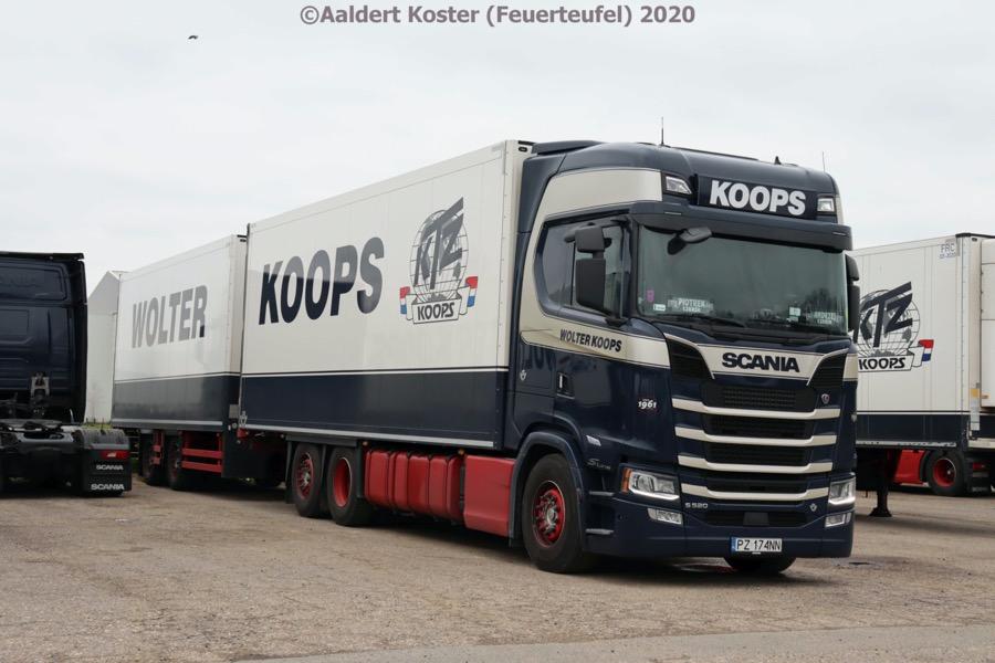 20200618-Koops-00072.jpg