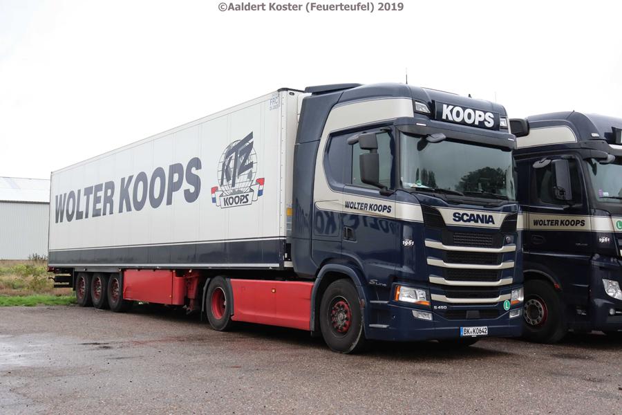 20200618-Koops-00080.jpg