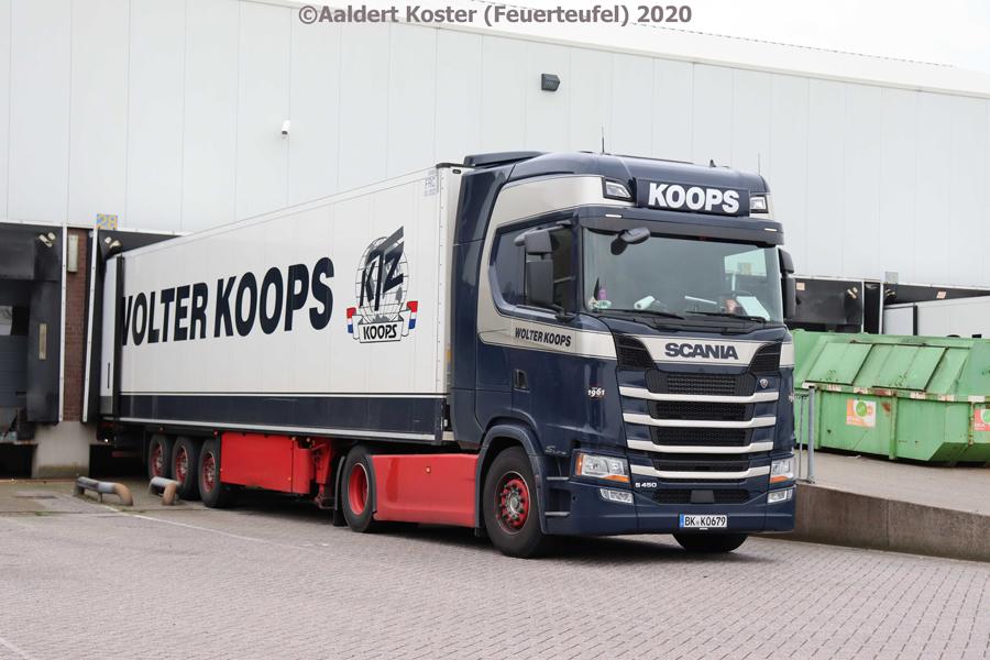 20200618-Koops-00101.jpg