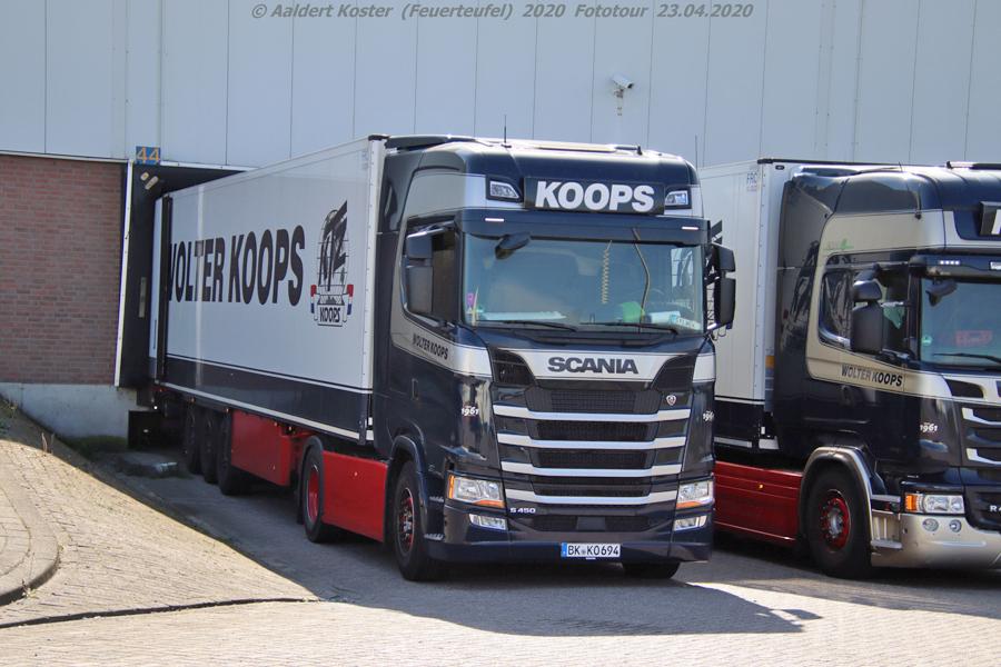 20200618-Koops-00103.jpg