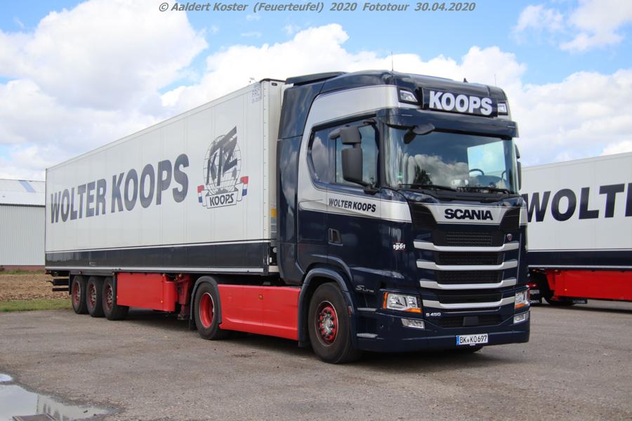 20200618-Koops-00104.jpg