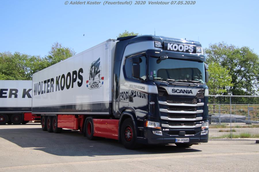 20200618-Koops-00106.jpg