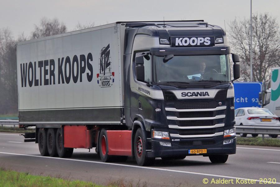 20200904-Koops-00037.jpg
