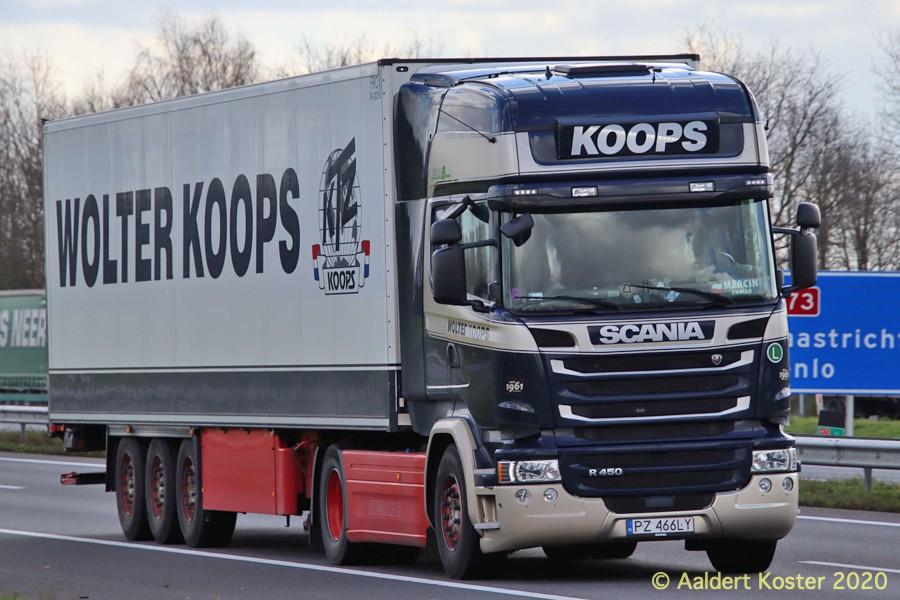 20200904-Koops-00041.jpg