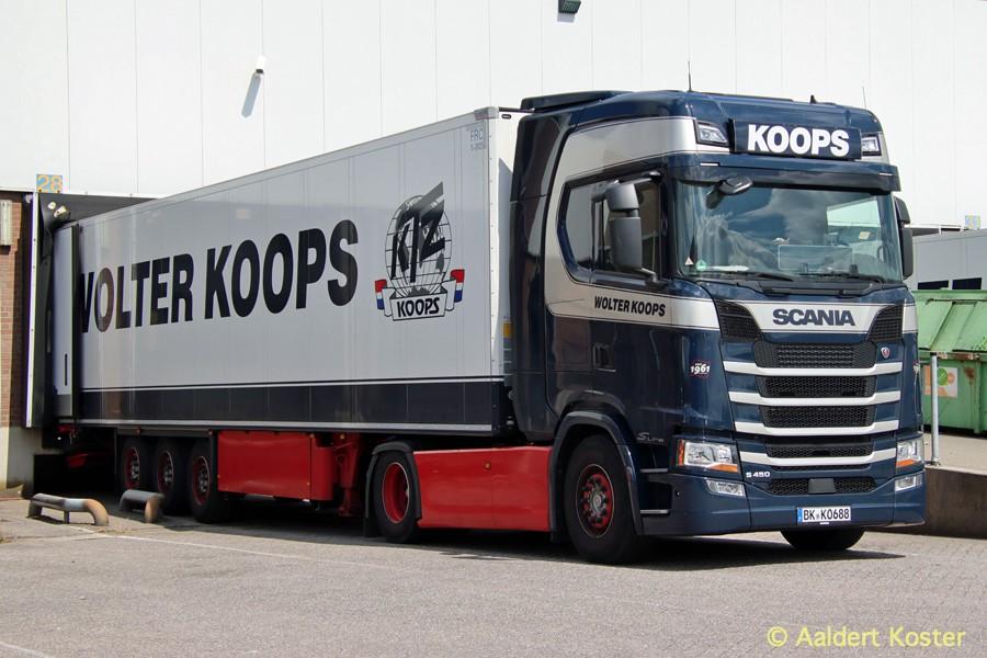 20200904-Koops-00055.jpg