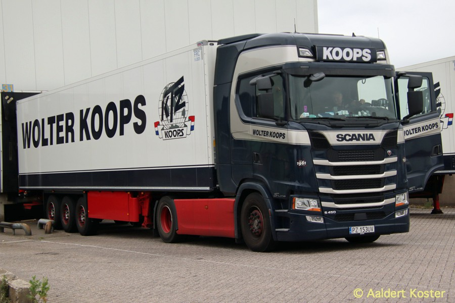 20200904-Koops-00060.jpg
