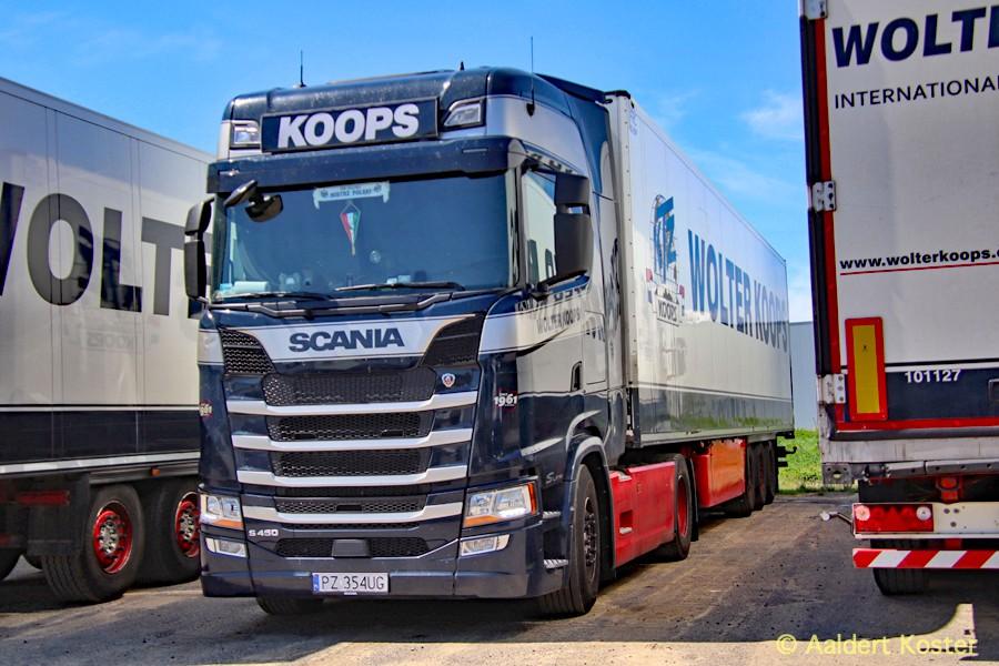 20200904-Koops-00064.jpg