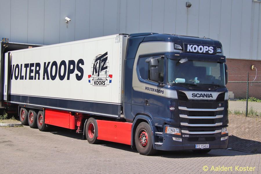 20200904-Koops-00065.jpg