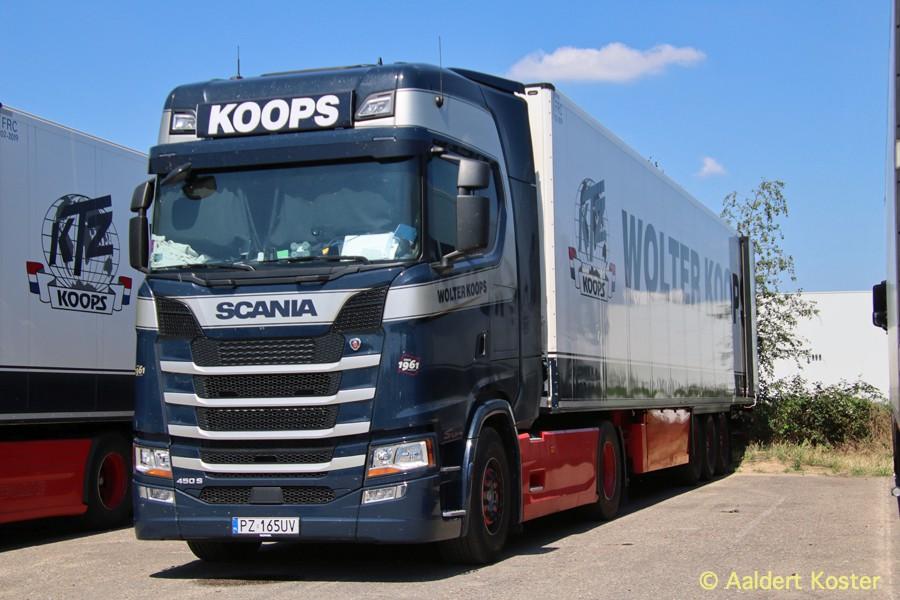 20200904-Koops-00066.jpg