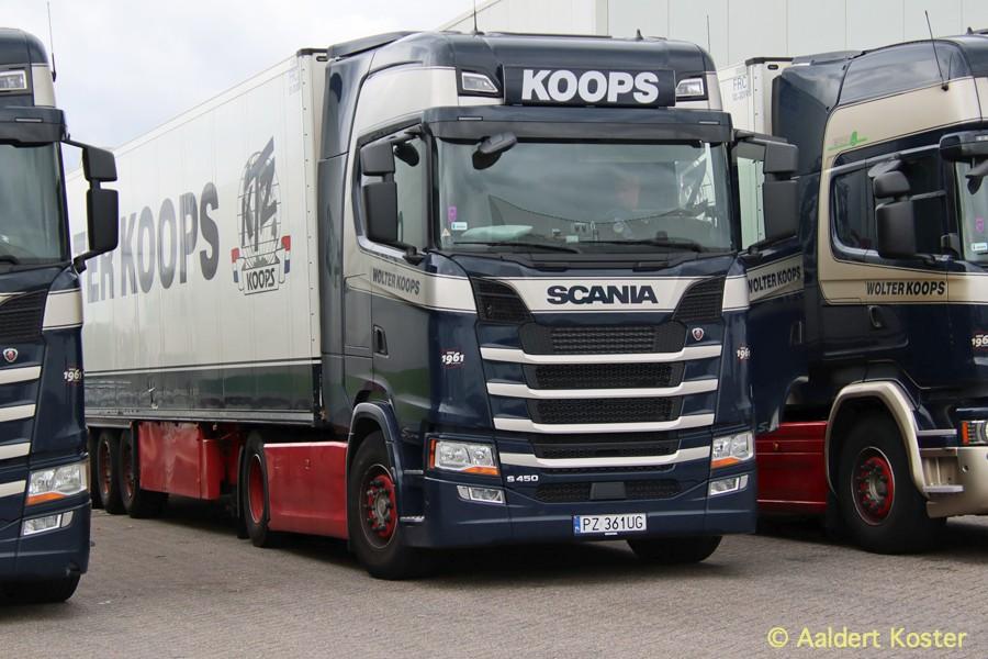 20200904-Koops-00075.jpg
