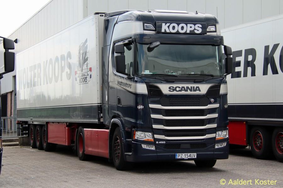 20200904-Koops-00078.jpg