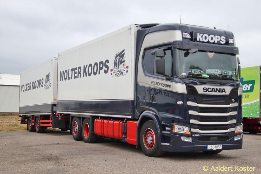 20200904-Koops-00082.jpg