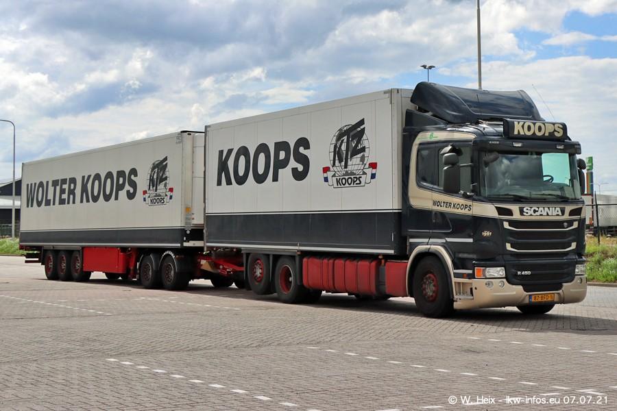 20210707-Koops-00023.jpg