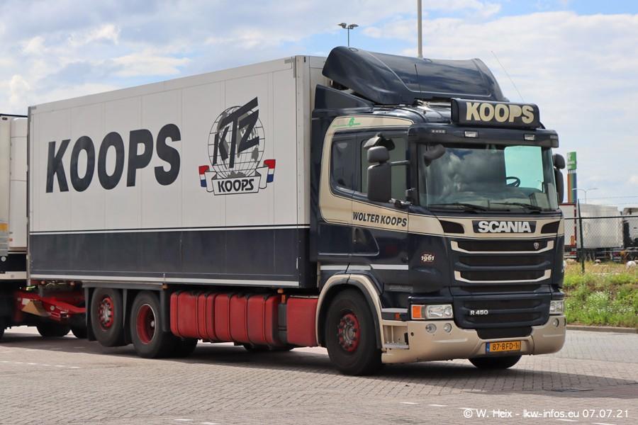 20210707-Koops-00024.jpg