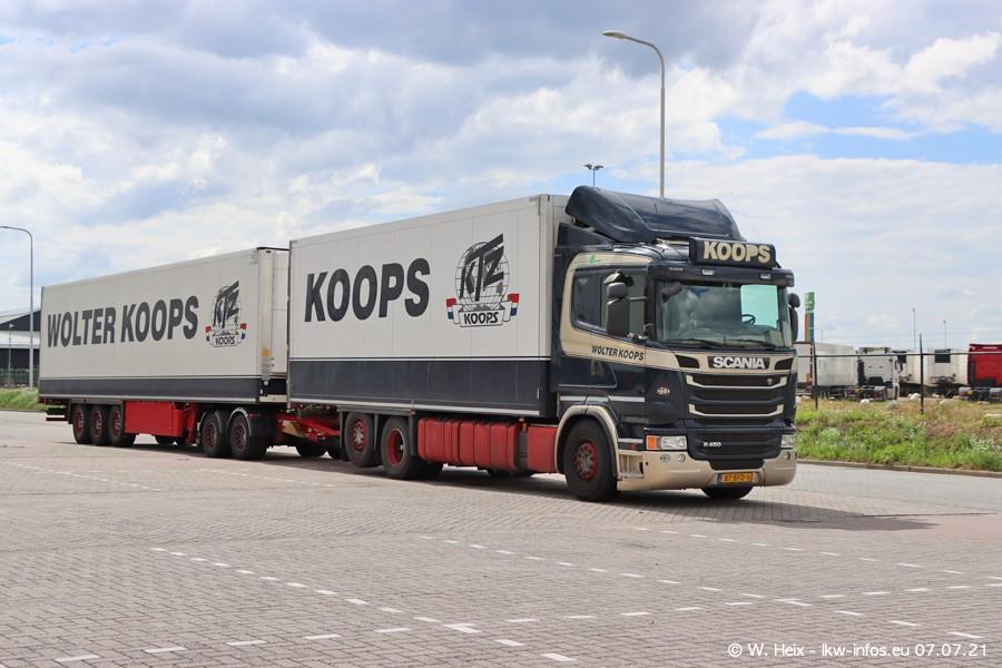 20210707-Koops-00025.jpg