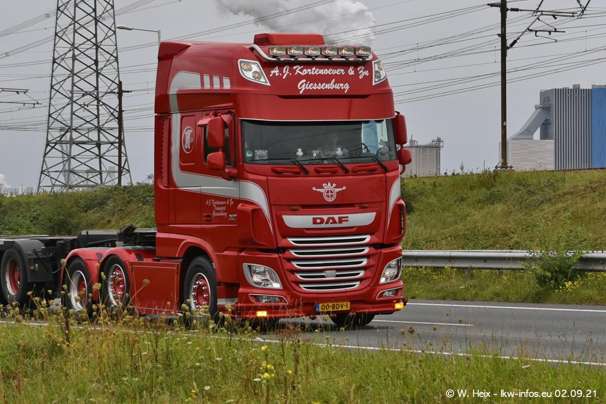20211019-Kortenoever-00012.jpg