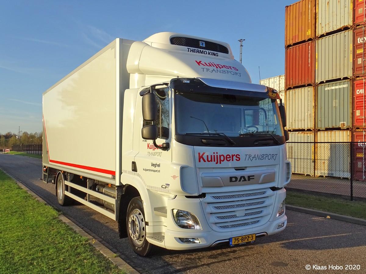 20210802-Kuijpers-Transport-00007.jpg