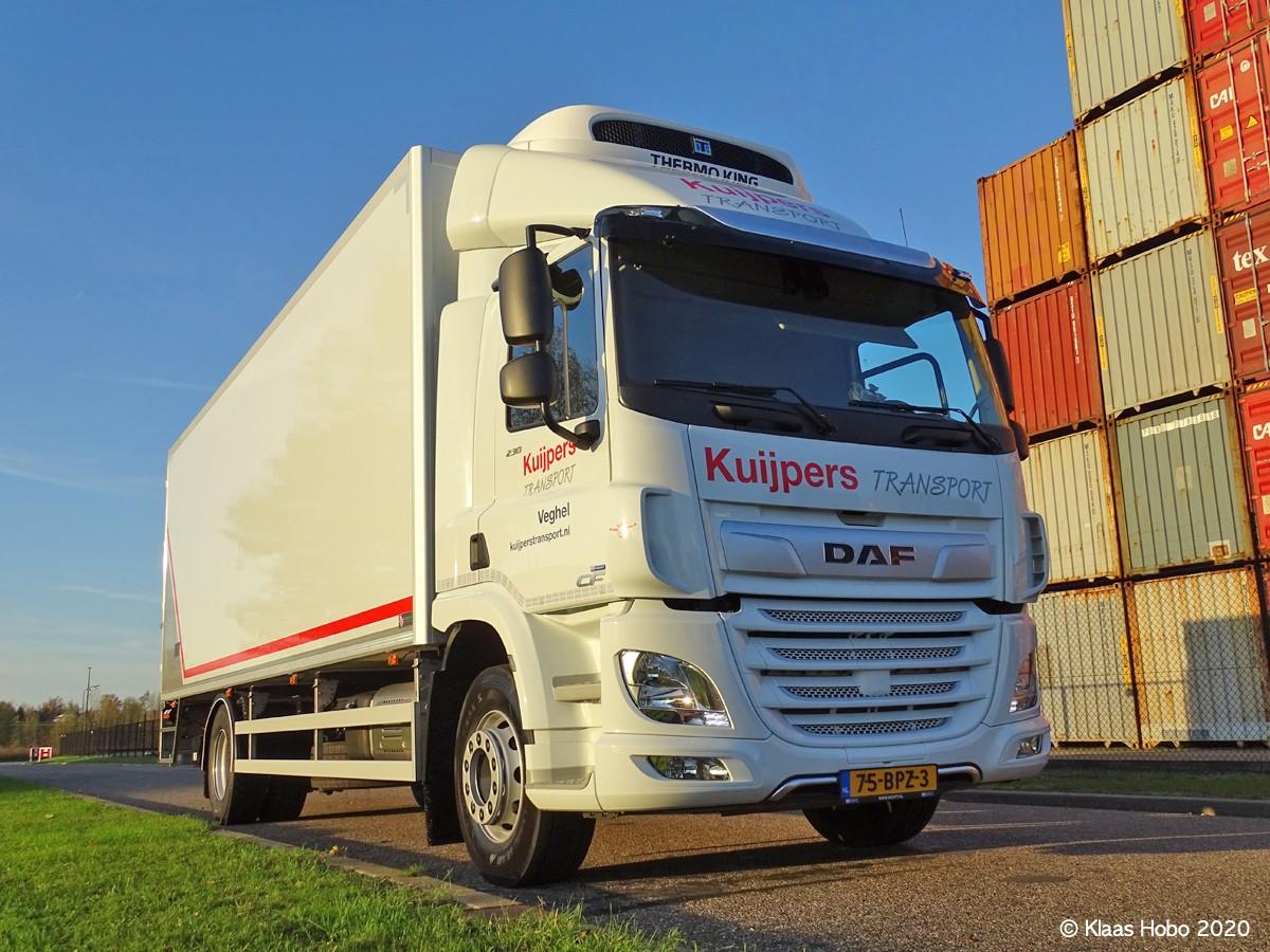 20210802-Kuijpers-Transport-00008.jpg