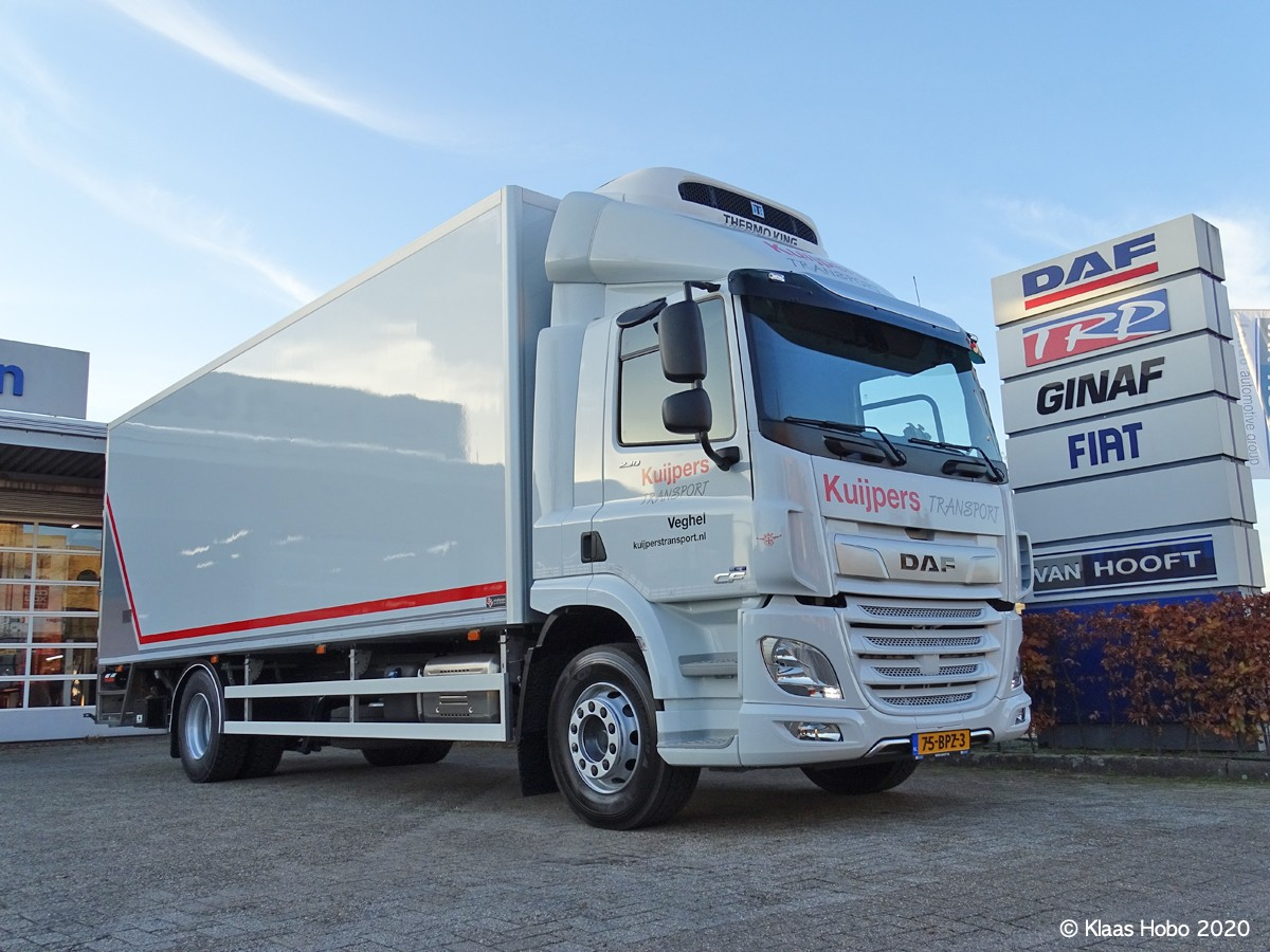20210802-Kuijpers-Transport-00010.jpg