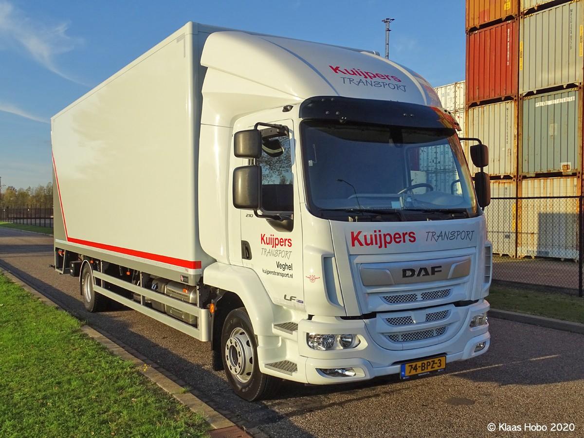 20210802-Kuijpers-Transport-00011.jpg