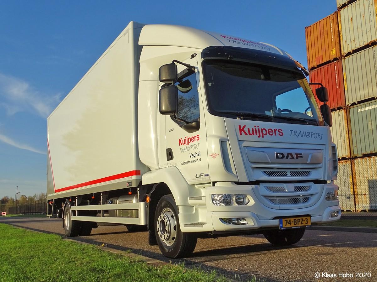 20210802-Kuijpers-Transport-00012.jpg