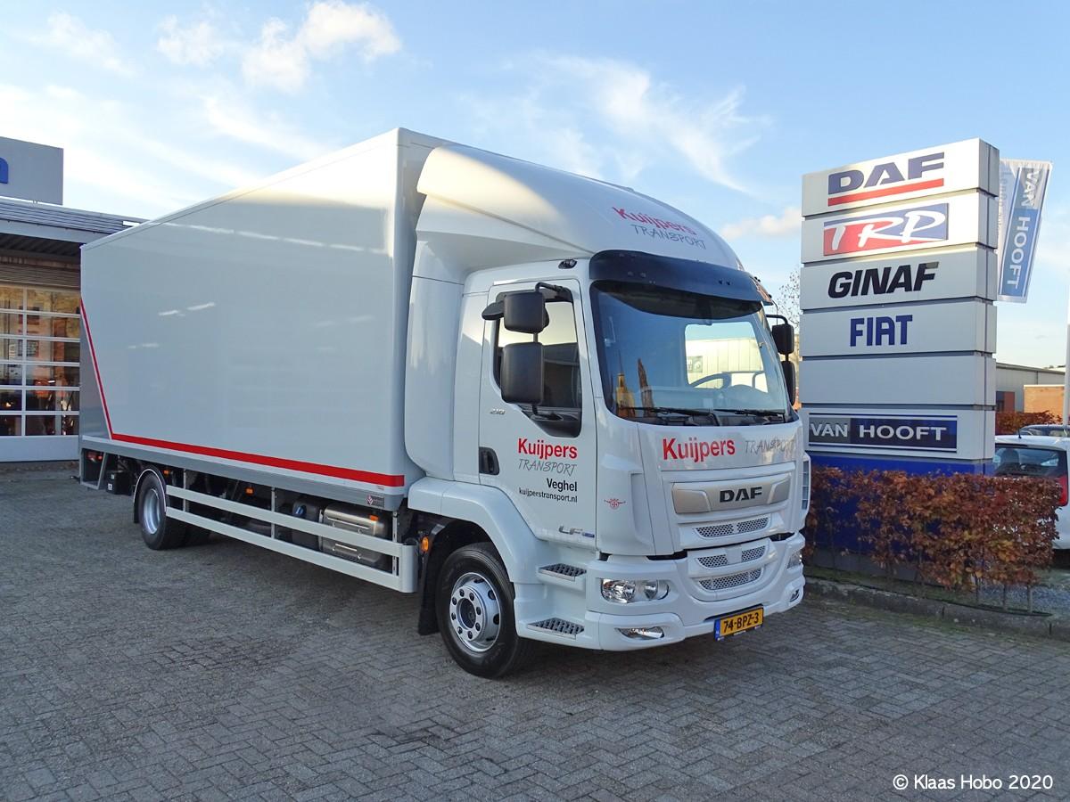 20210802-Kuijpers-Transport-00013.jpg