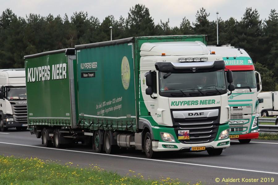 20200904-Kuypers-Neer-00010.jpg