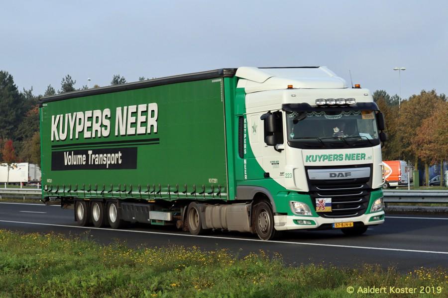 20200904-Kuypers-Neer-00011.jpg