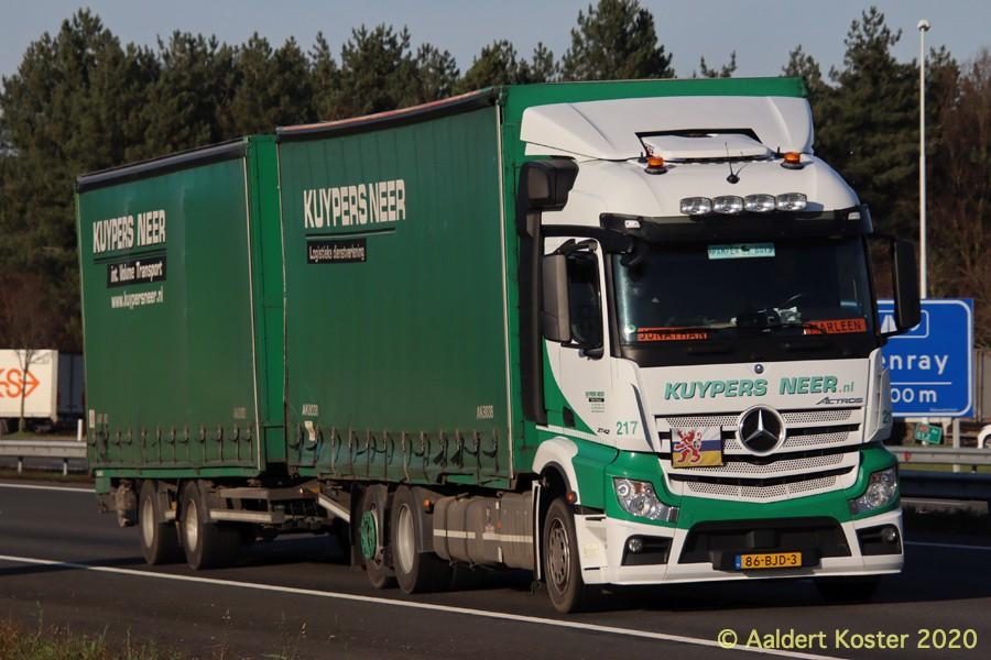 20200904-Kuypers-Neer-00016.jpg