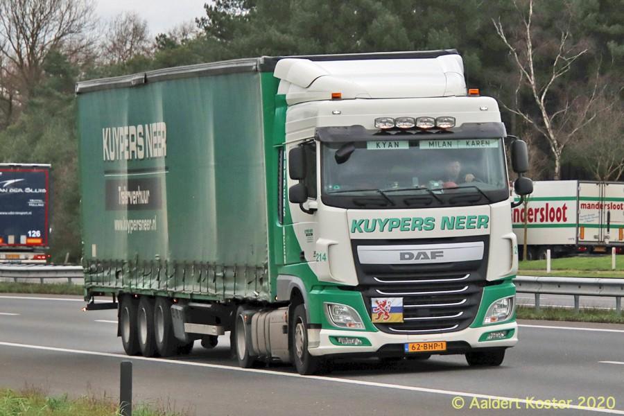 20200904-Kuypers-Neer-00021.jpg