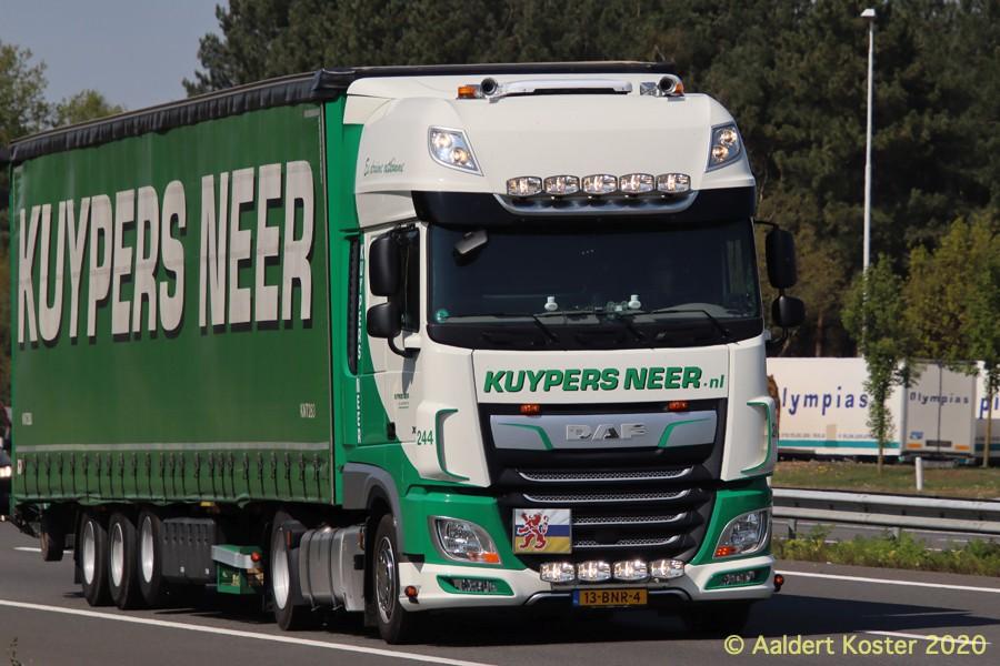 20200904-Kuypers-Neer-00024.jpg