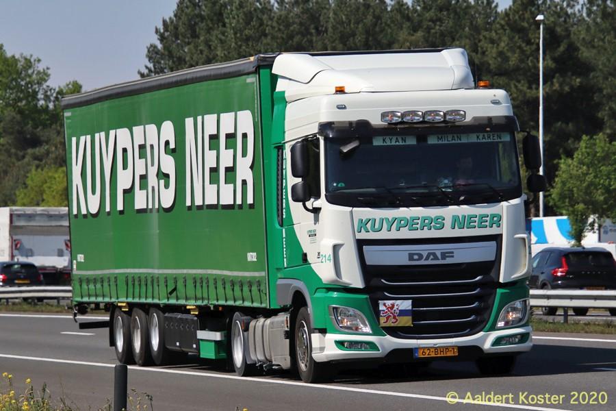 20200904-Kuypers-Neer-00026.jpg