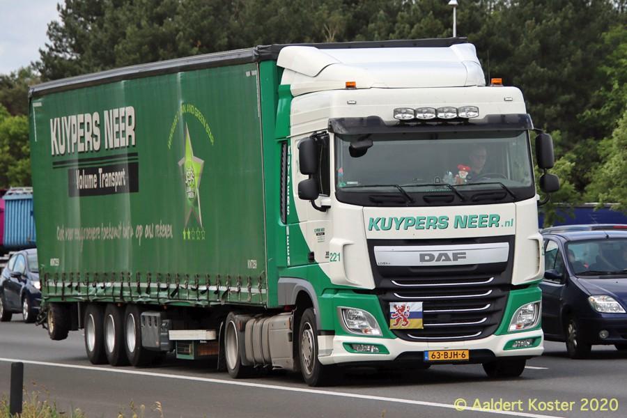 20200904-Kuypers-Neer-00027.jpg