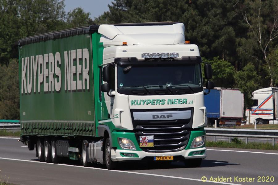 20200904-Kuypers-Neer-00029.jpg