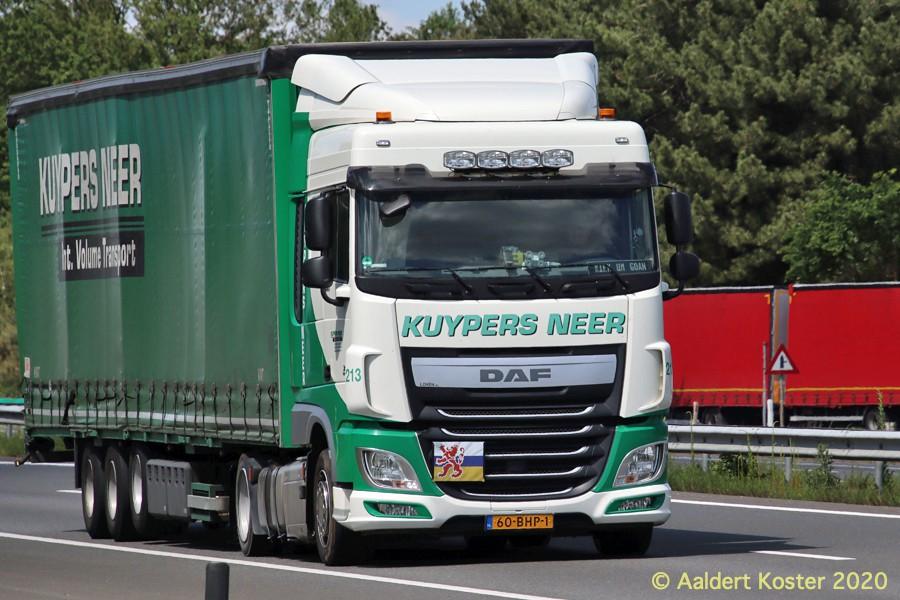 20200904-Kuypers-Neer-00030.jpg