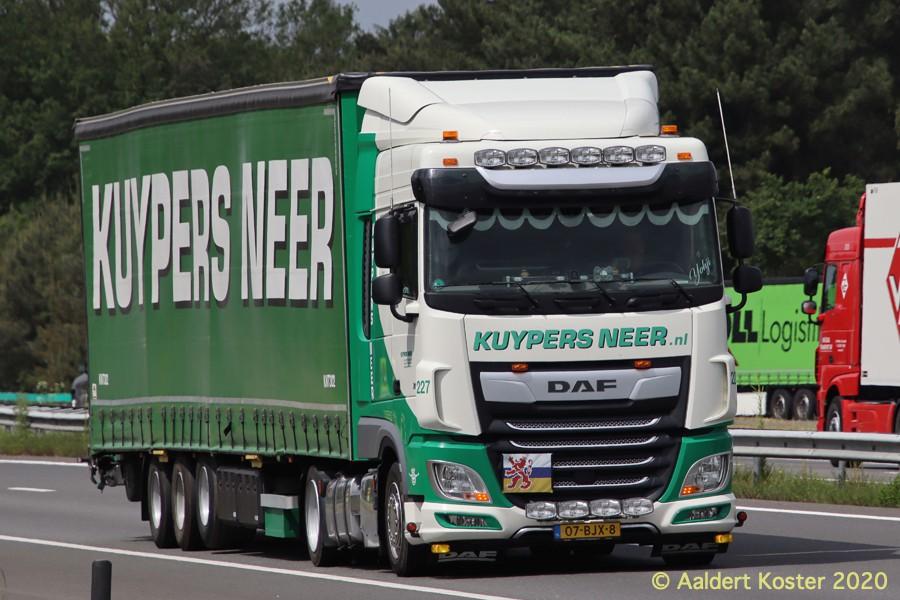 20200904-Kuypers-Neer-00031.jpg