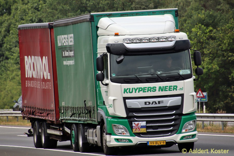 20200904-Kuypers-Neer-00032.jpg
