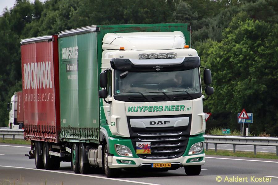 20200904-Kuypers-Neer-00034.jpg