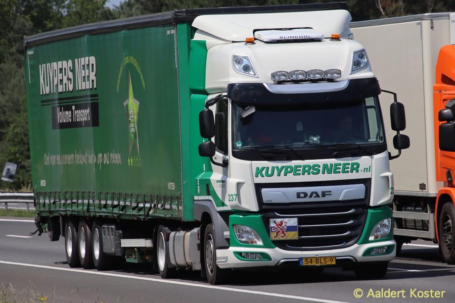 20200904-Kuypers-Neer-00035.jpg