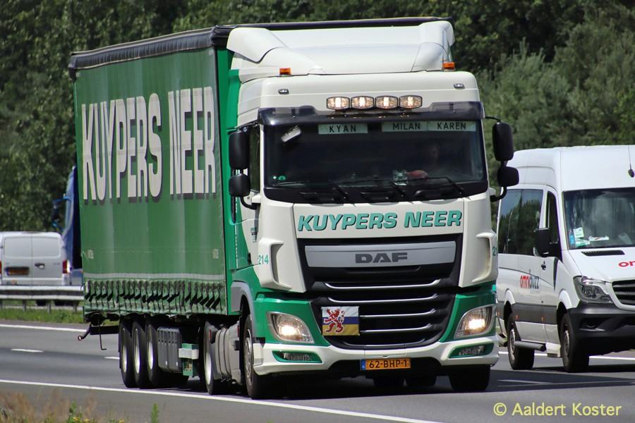 20200904-Kuypers-Neer-00036.jpg